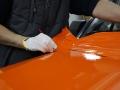 orange-catrophy-beschriftung-jeep-1.jpg
