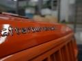 orange-catrophy-beschriftung-jeep-3.jpg