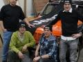 orange-catrophy-beschriftung-jeep-4.jpg